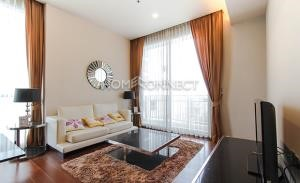 Quattro by Sansiri Condominium for Sale/Rent