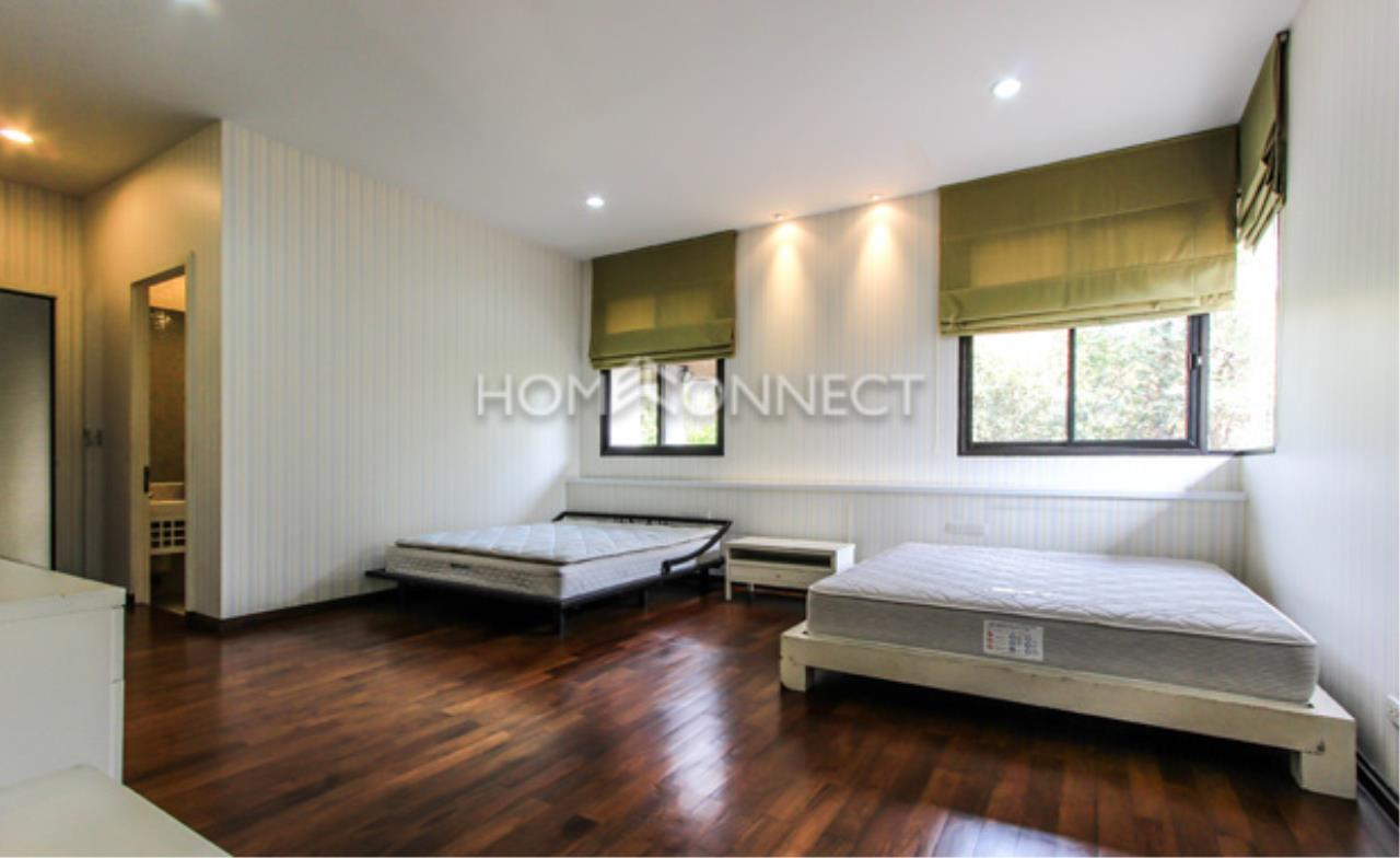 Home Connect Thailand Agency's House for Rent 6