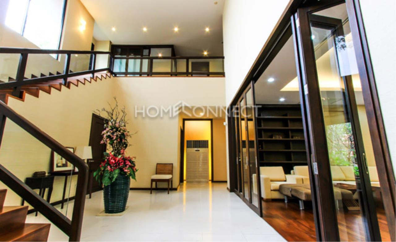 Home Connect Thailand Agency's House for Rent 9