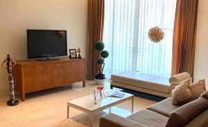 Infinity Condo Condominium for Rent