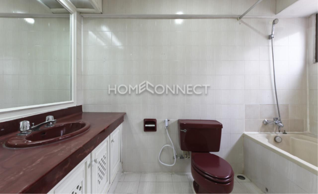 Home Connect Thailand Agency's Sawasdi Villa 2