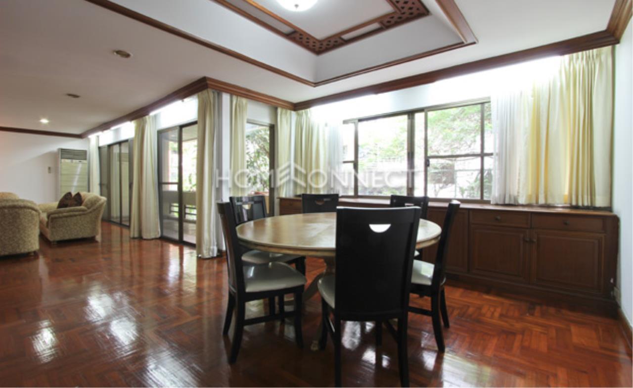 Home Connect Thailand Agency's Sawasdi Villa 5
