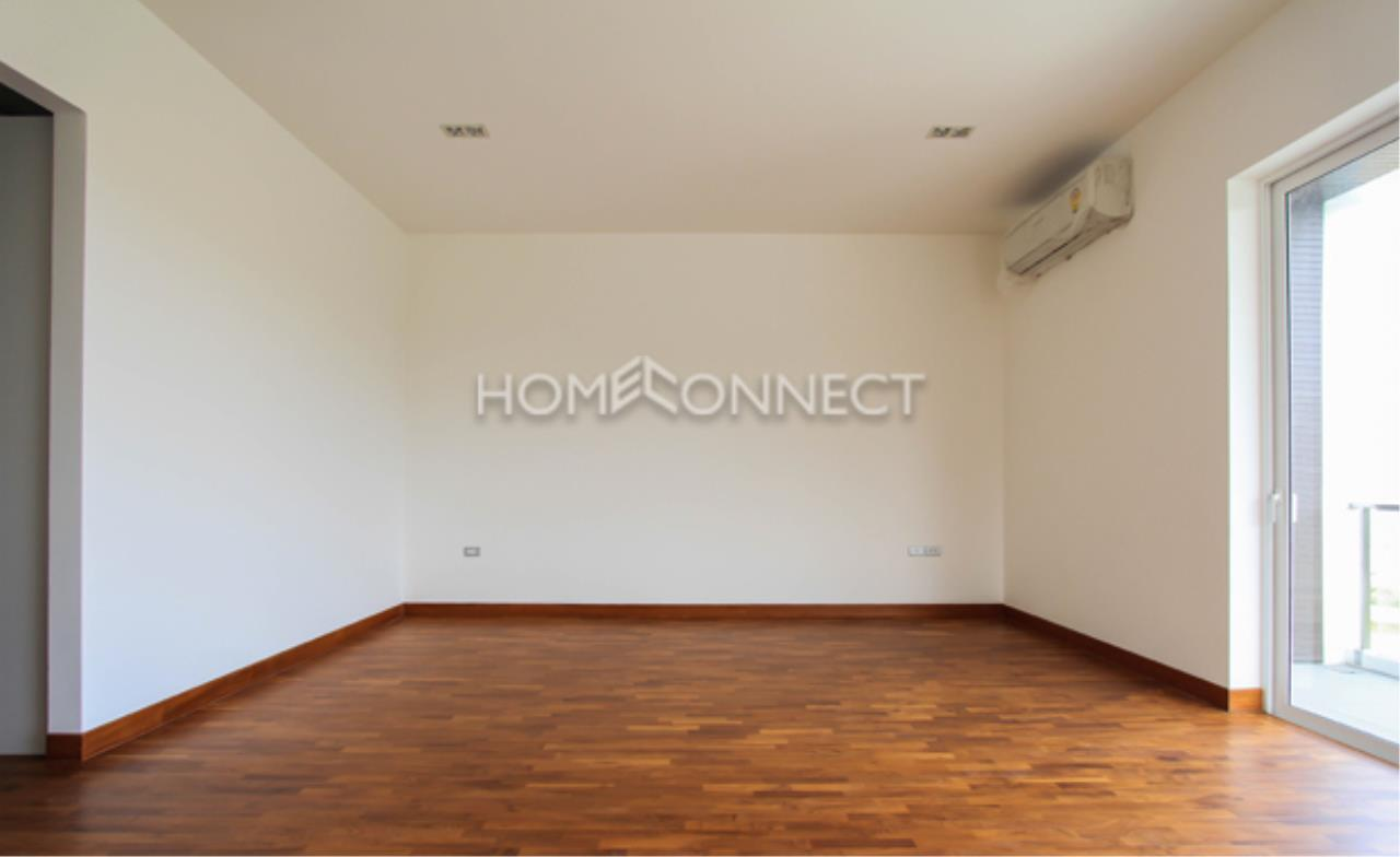 Home Connect Thailand Agency's Moobaan Panya Soi 11 (Brand new house) 8