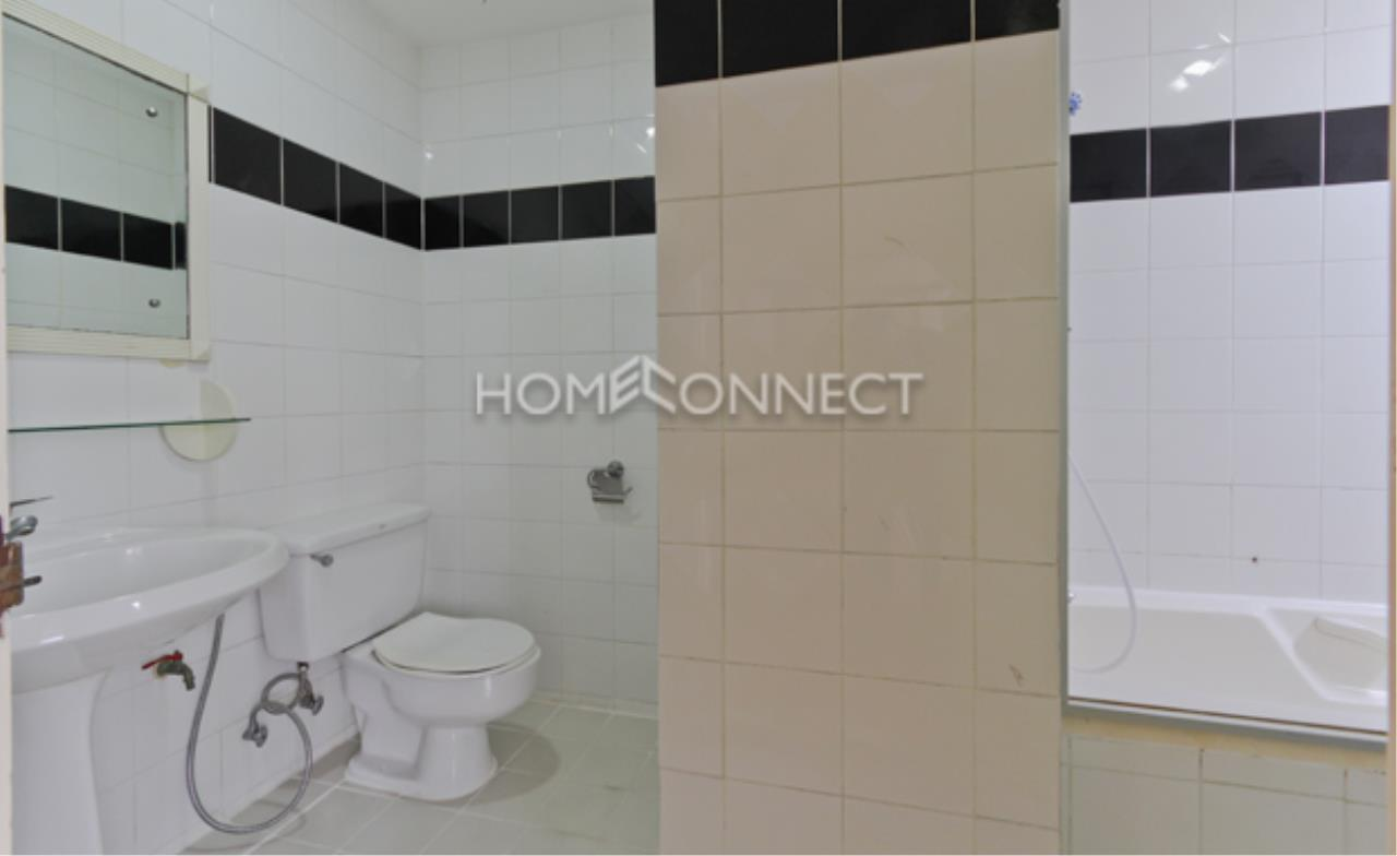 Home Connect Thailand Agency's Waterford Park Condominuim Condominium for Rent 5