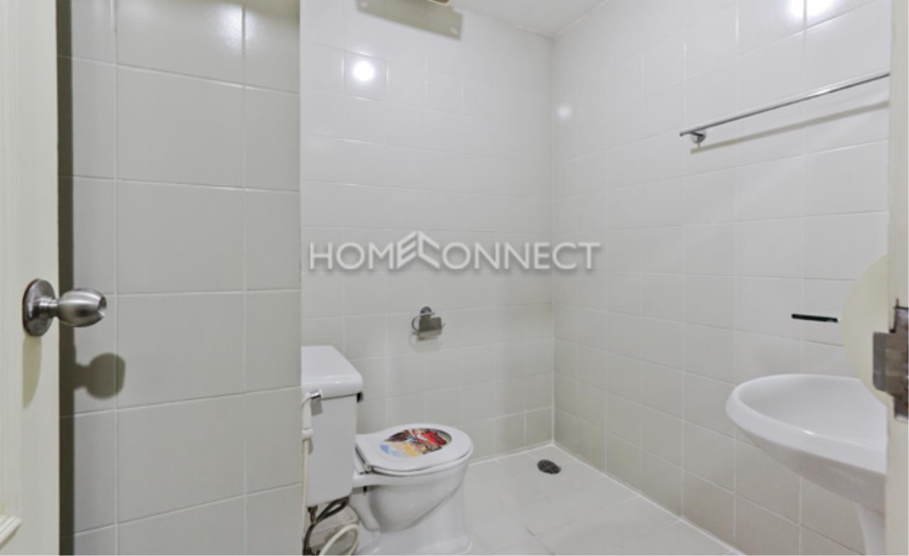 Home Connect Thailand Agency's Waterford Park Condominuim Condominium for Rent 3
