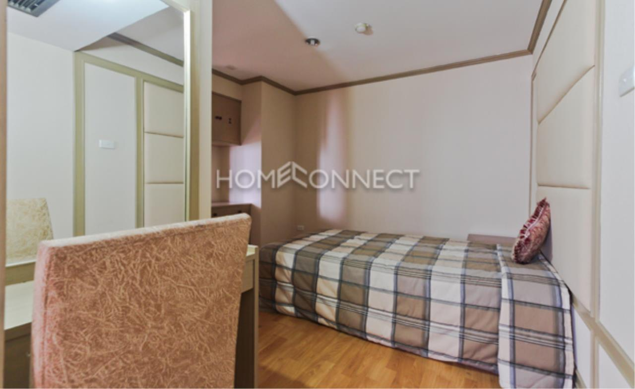 Home Connect Thailand Agency's Waterford Park Condominuim Condominium for Rent 8