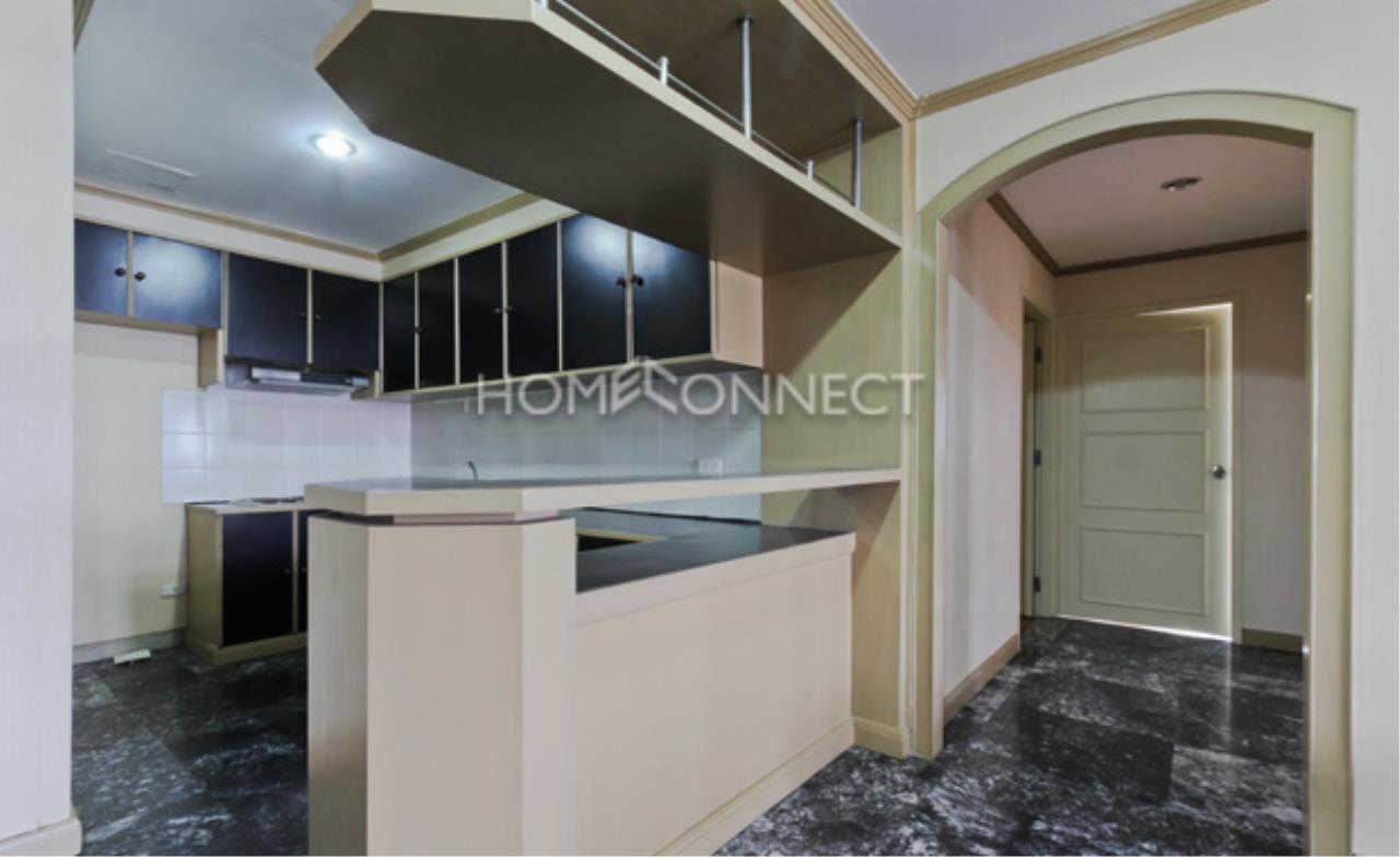 Home Connect Thailand Agency's Waterford Park Condominuim Condominium for Rent 9