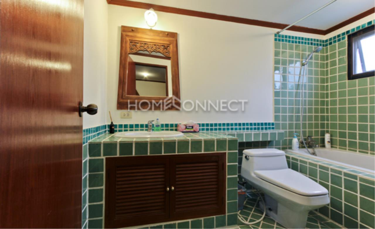 Home Connect Thailand Agency's Aree Place Condominium for Rent 3