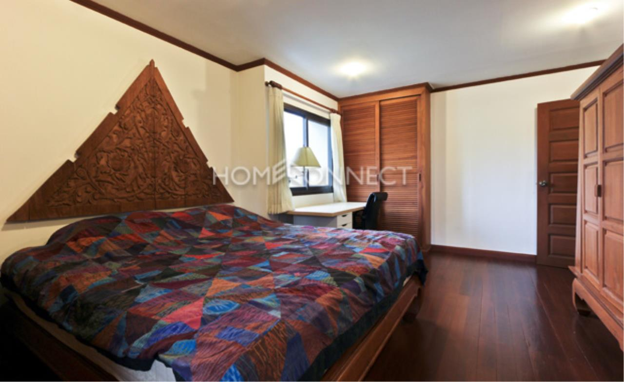 Home Connect Thailand Agency's Aree Place Condominium for Rent 6