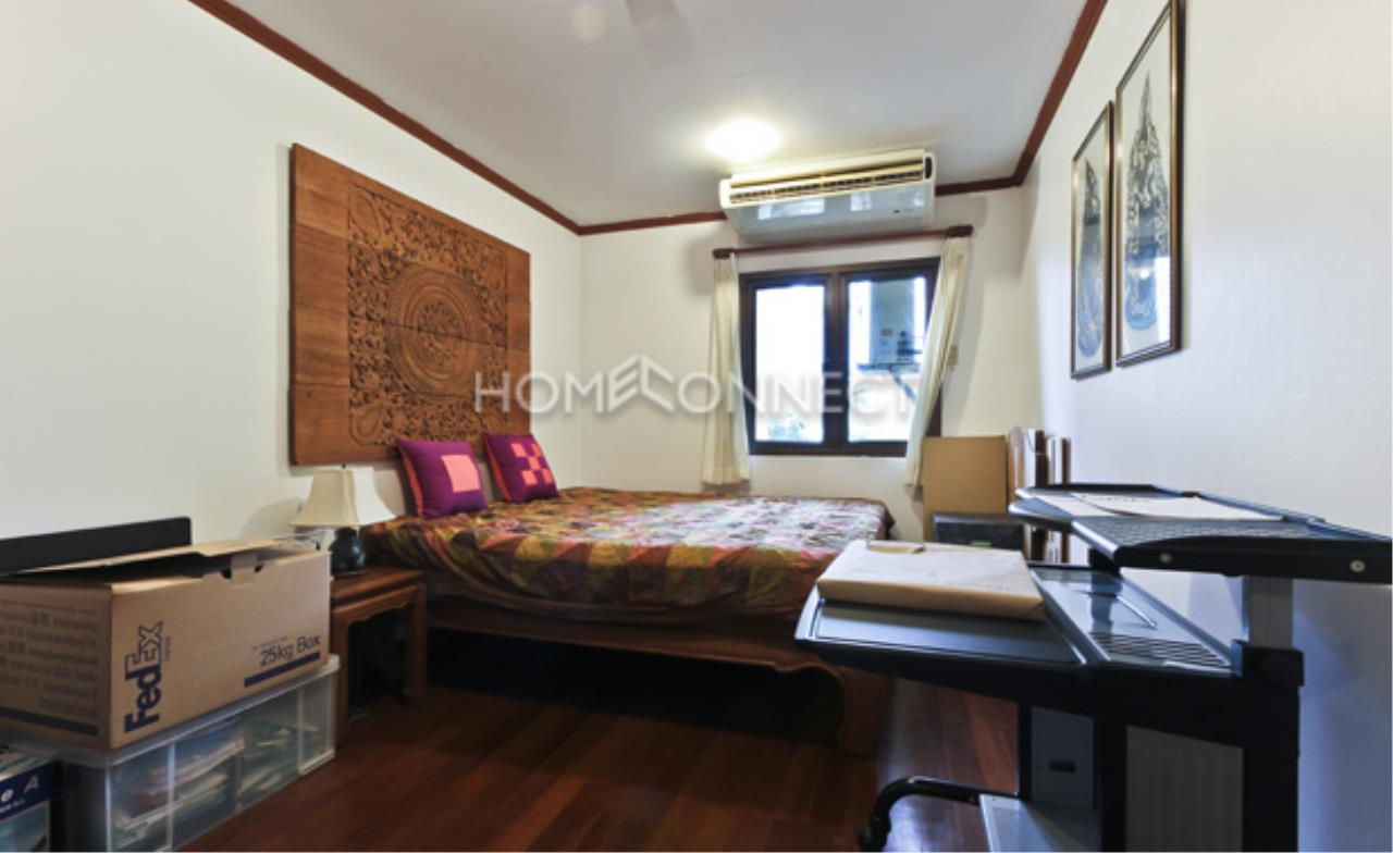 Home Connect Thailand Agency's Aree Place Condominium for Rent 7
