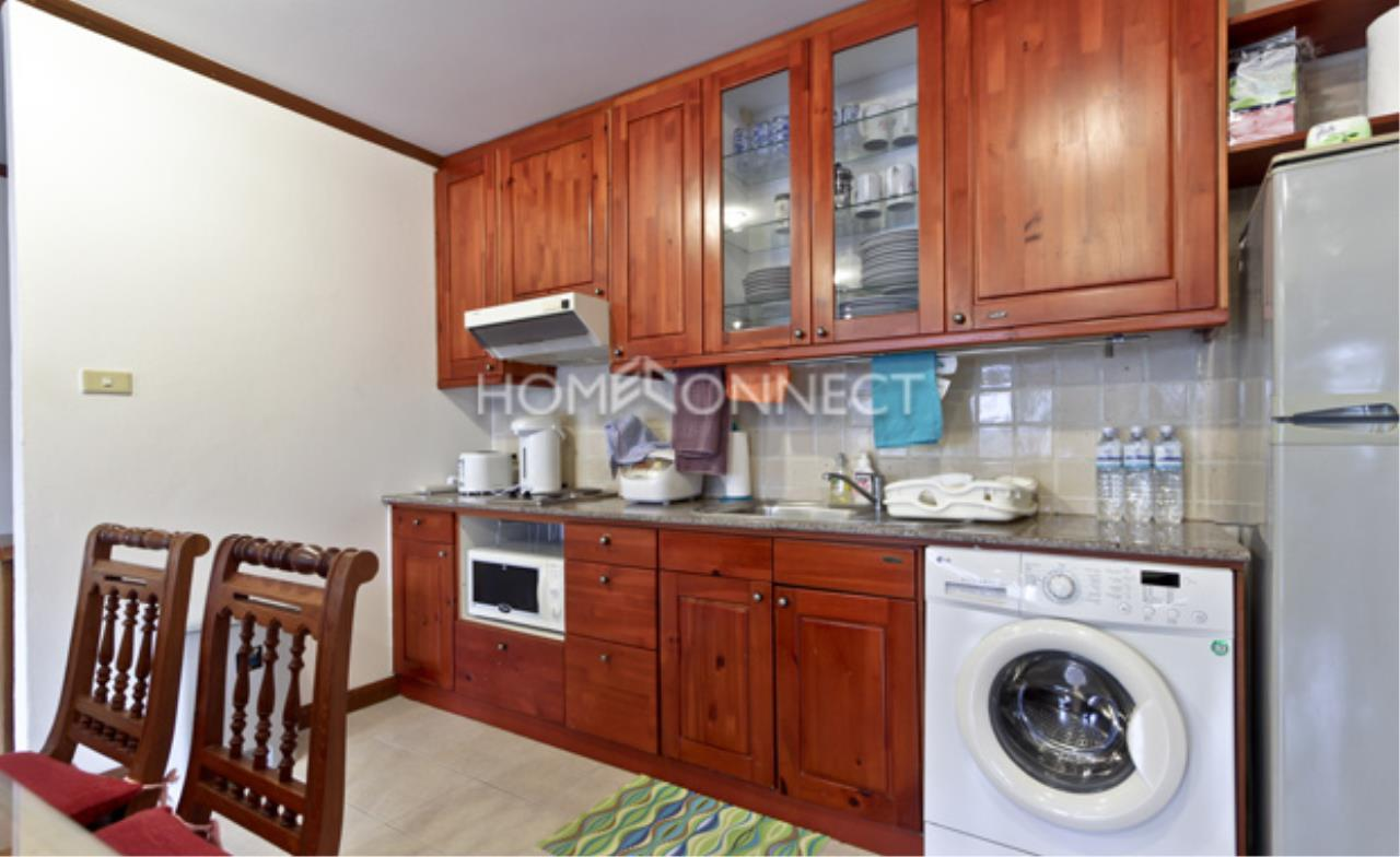 Home Connect Thailand Agency's Aree Place Condominium for Rent 4