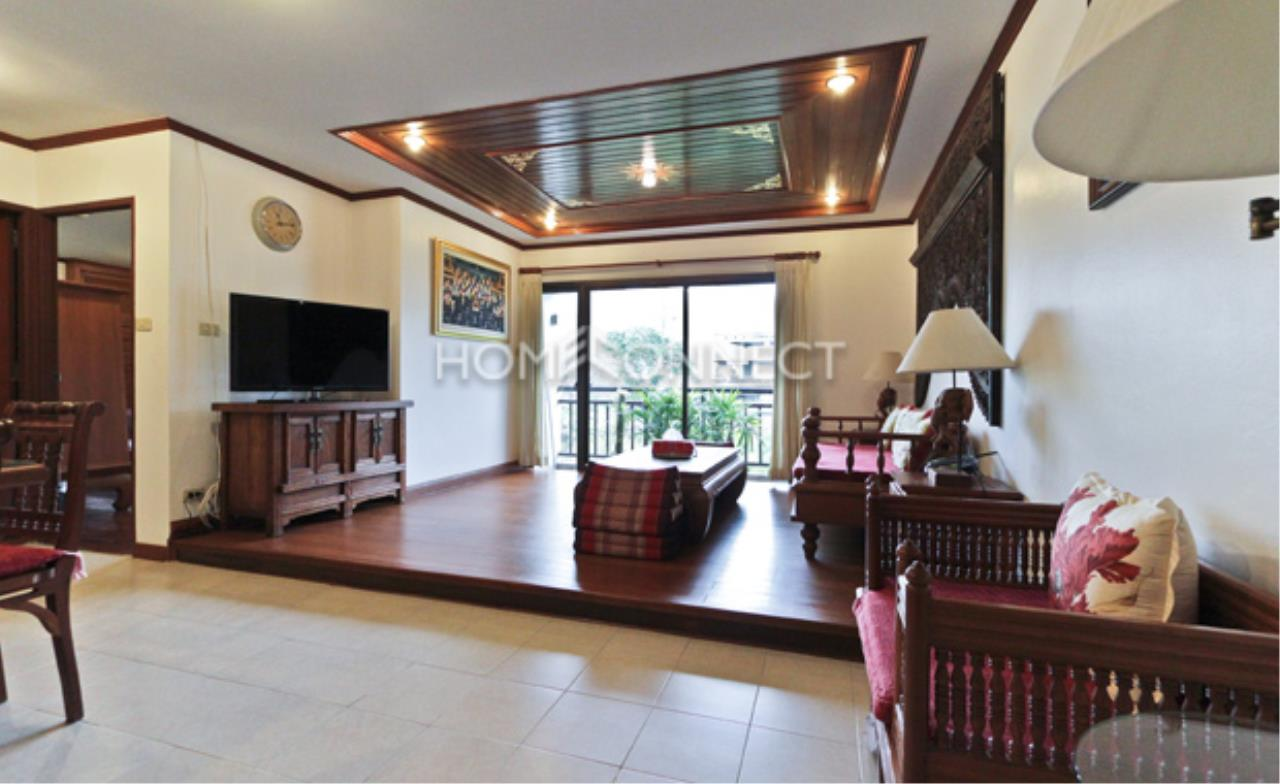 Home Connect Thailand Agency's Aree Place Condominium for Rent 8