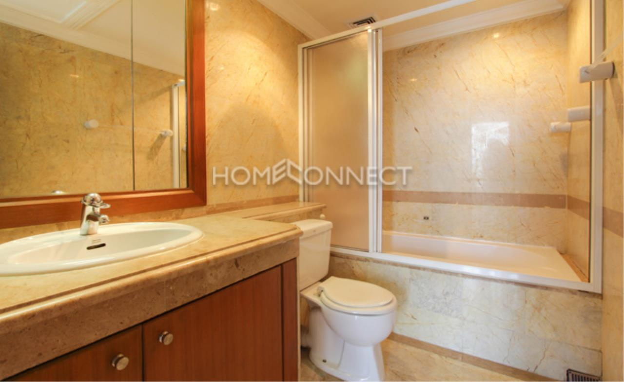 Home Connect Thailand Agency's All Seasons Place Condominium for Rent 3