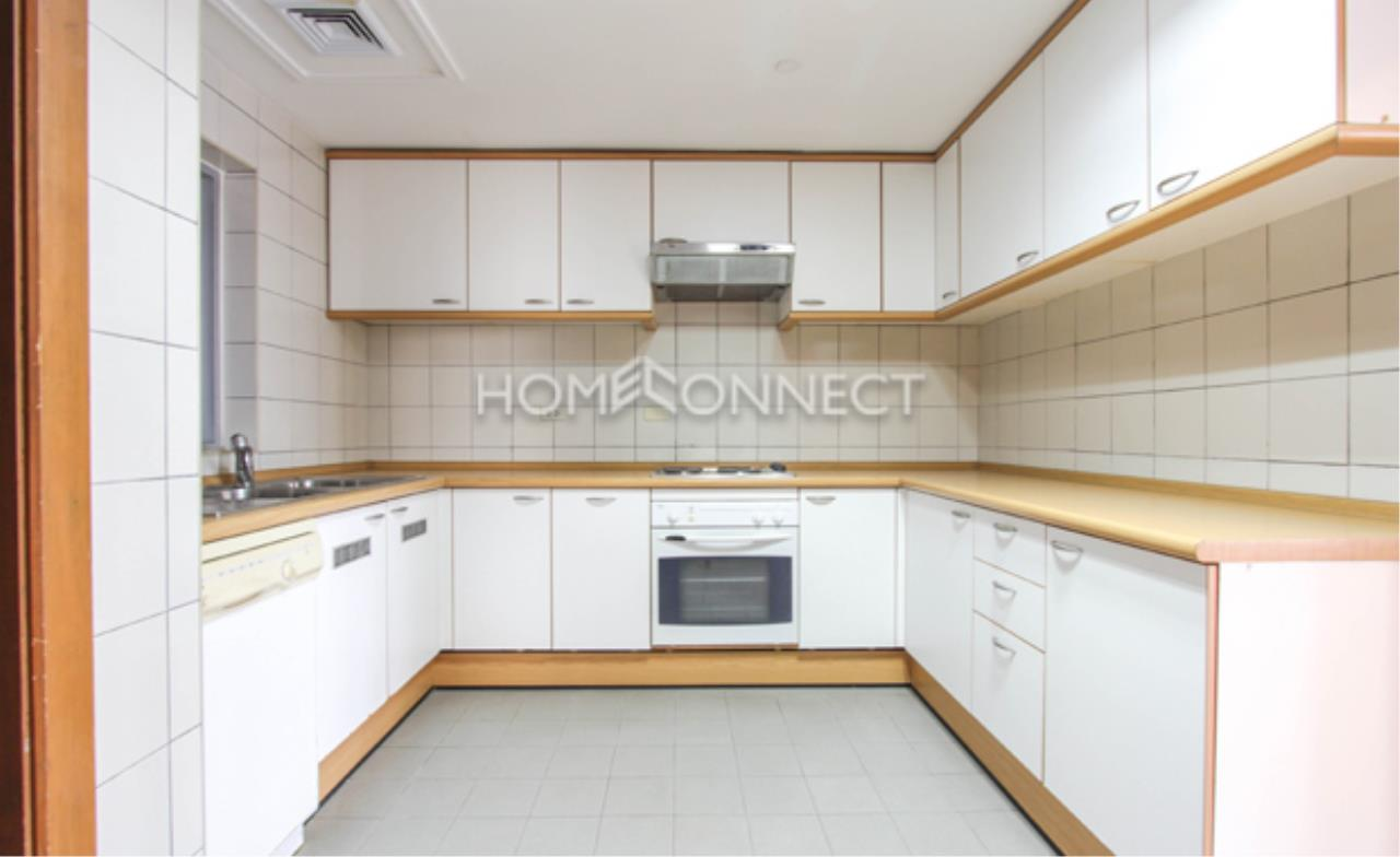Home Connect Thailand Agency's All Seasons Place Condominium for Rent 11