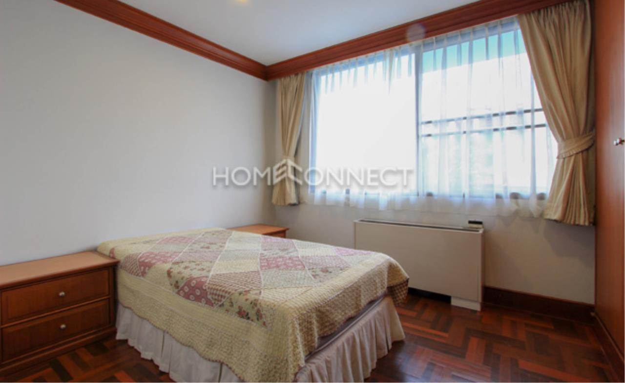 Home Connect Thailand Agency's Baan Pakapan Condominium for Rent 9