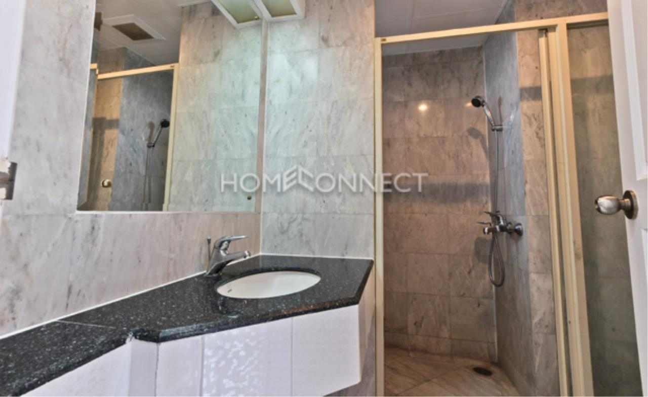 Home Connect Thailand Agency's Baan Yoswadi Apartment for Rent 3