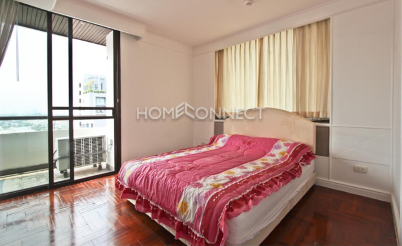 Home Connect Thailand Agency's Baan Yoswadi Apartment for Rent 6