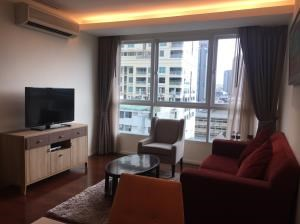 G.M. Serviced  Apartment