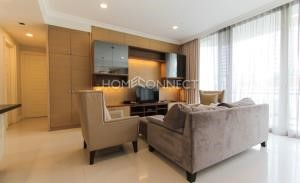 Royce Private Residence Sukhumvit 31 Condominium for Rent