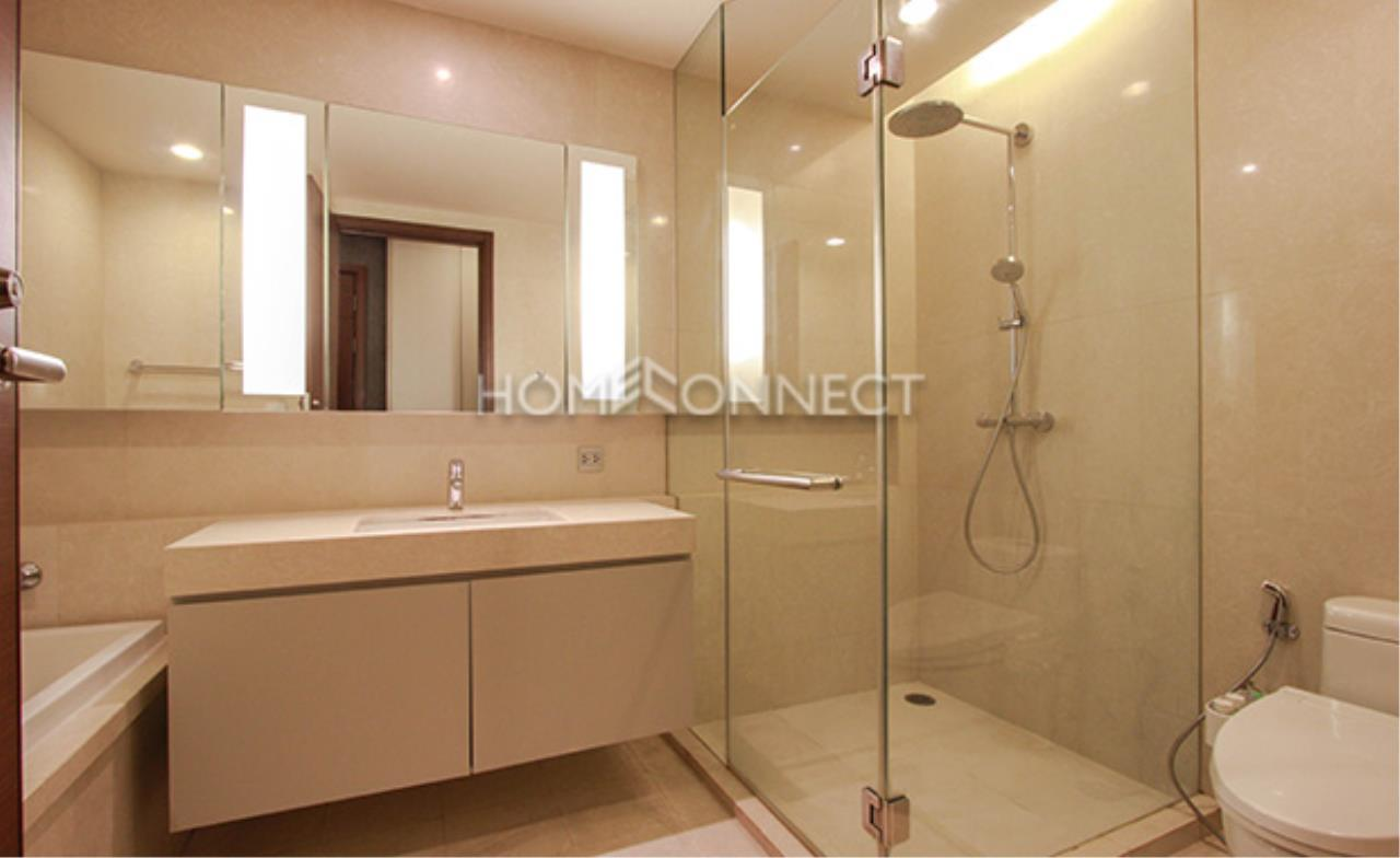 Home Connect Thailand Agency's Quattro by Sansiri Condominium for Rent 3