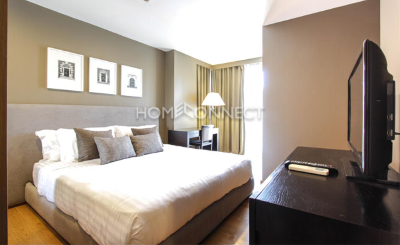 Home Connect Thailand Agency's Hive Sukhumvit 65 ( Sold ) Condominium 6