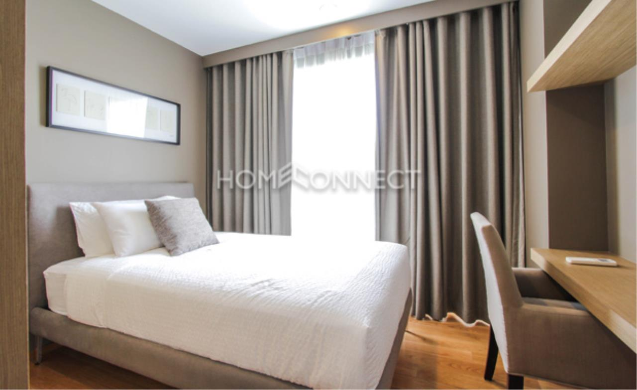 Home Connect Thailand Agency's Hive Sukhumvit 65 ( Sold ) Condominium 5
