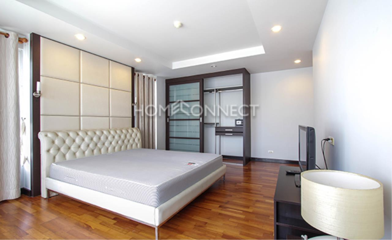 Home Connect Thailand Agency's Avenue 61 Condominium for Rent 6