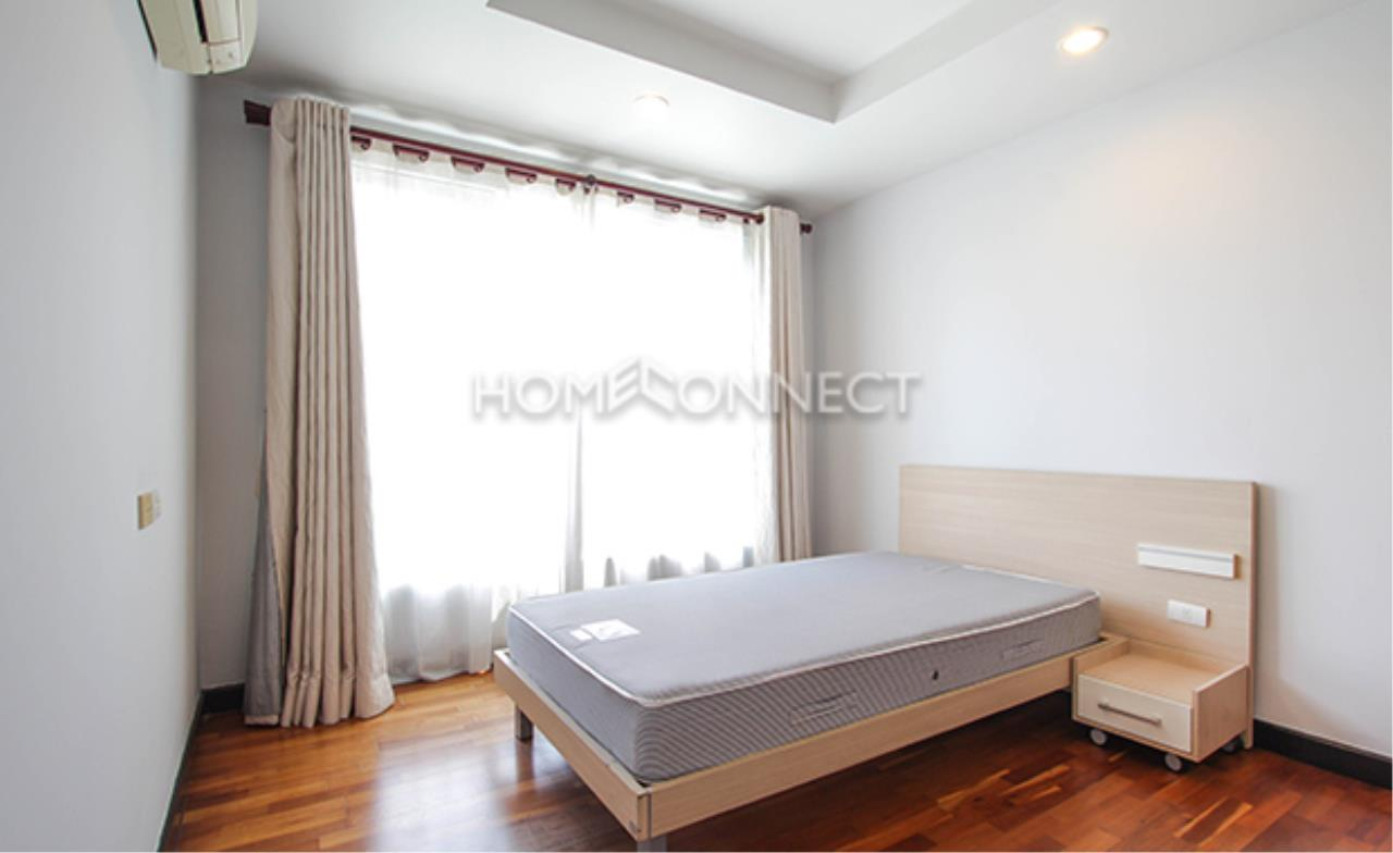 Home Connect Thailand Agency's Avenue 61 Condominium for Rent 7