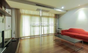 Wattana Suites Condominium for Rent