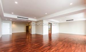 La Cascade Condo Condominium for Rent