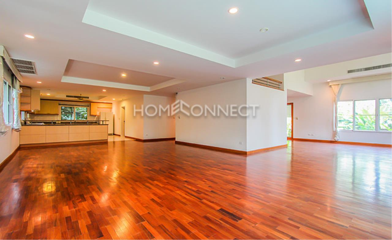 Home Connect Thailand Agency's Nichada Forestville Residence 4