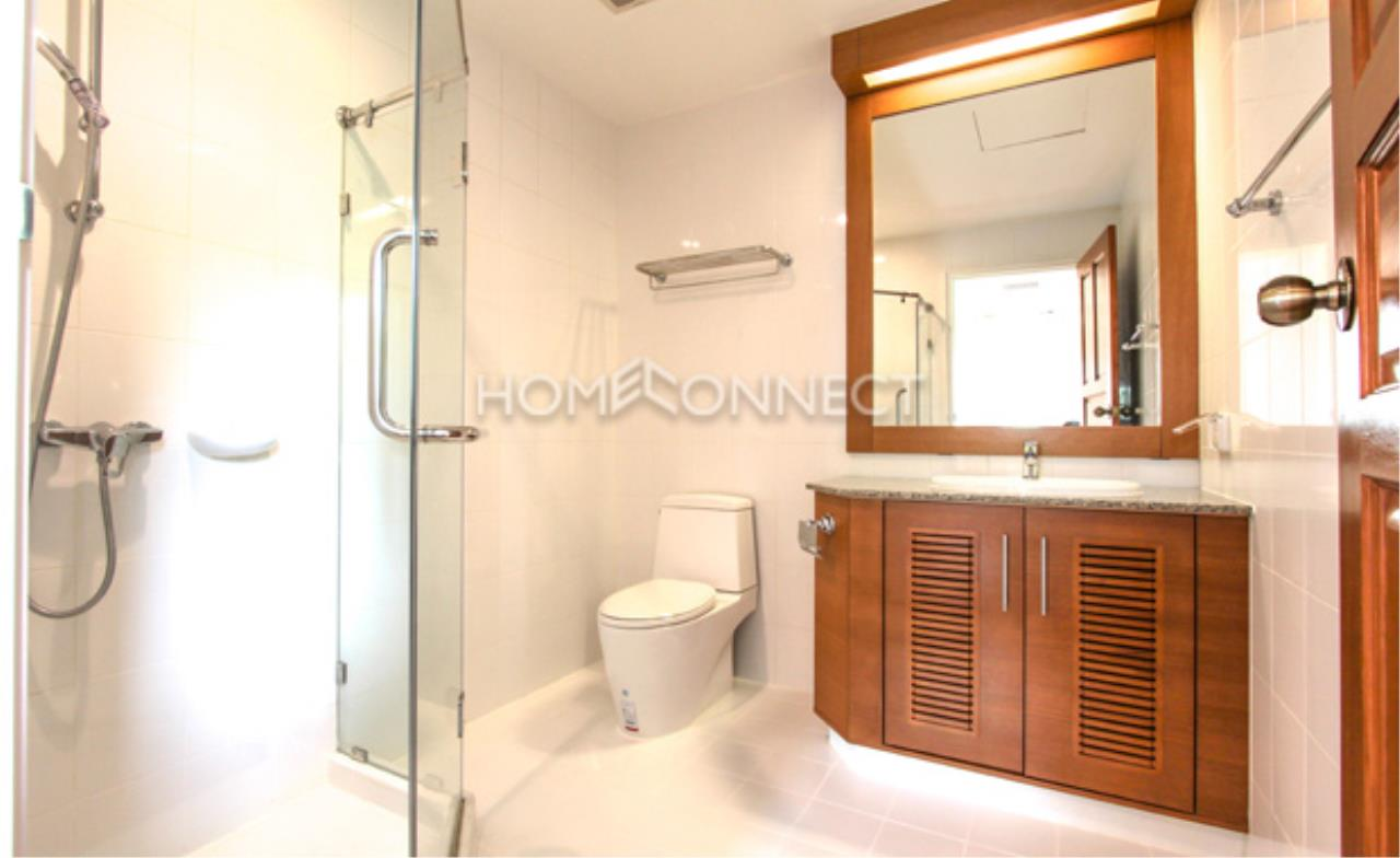 Home Connect Thailand Agency's Nichada Forestville Residence 2