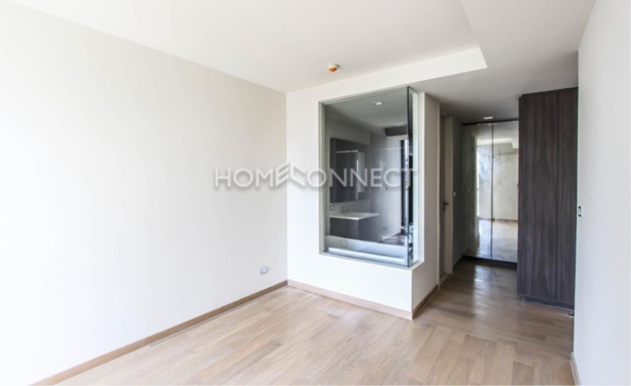Home Connect Thailand Agency's Via 49 By Sansiri Condominium for Rent 4