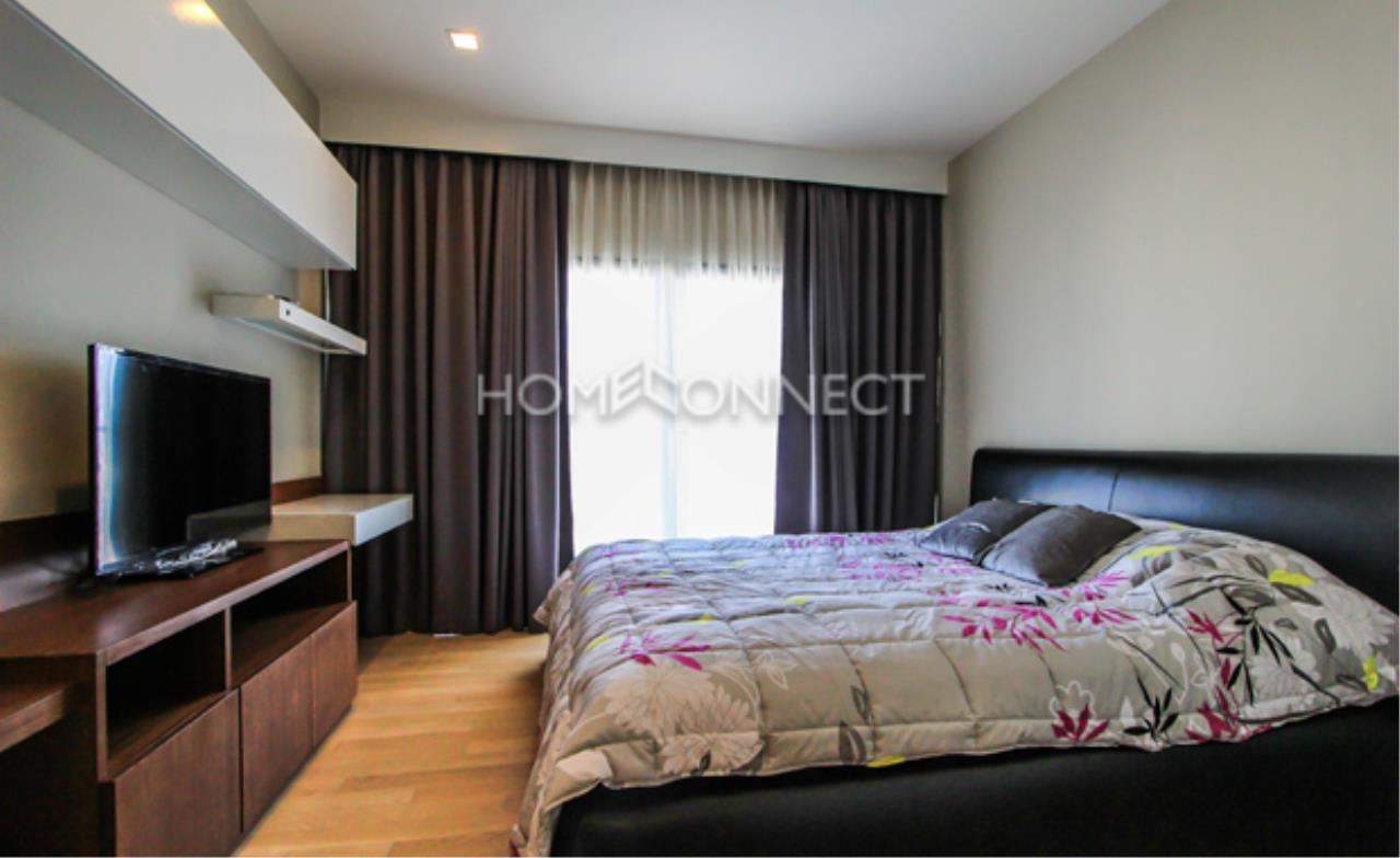 Home Connect Thailand Agency's Noble Reveal Ekamai (LL.currently stated) Condominium for Rent 4