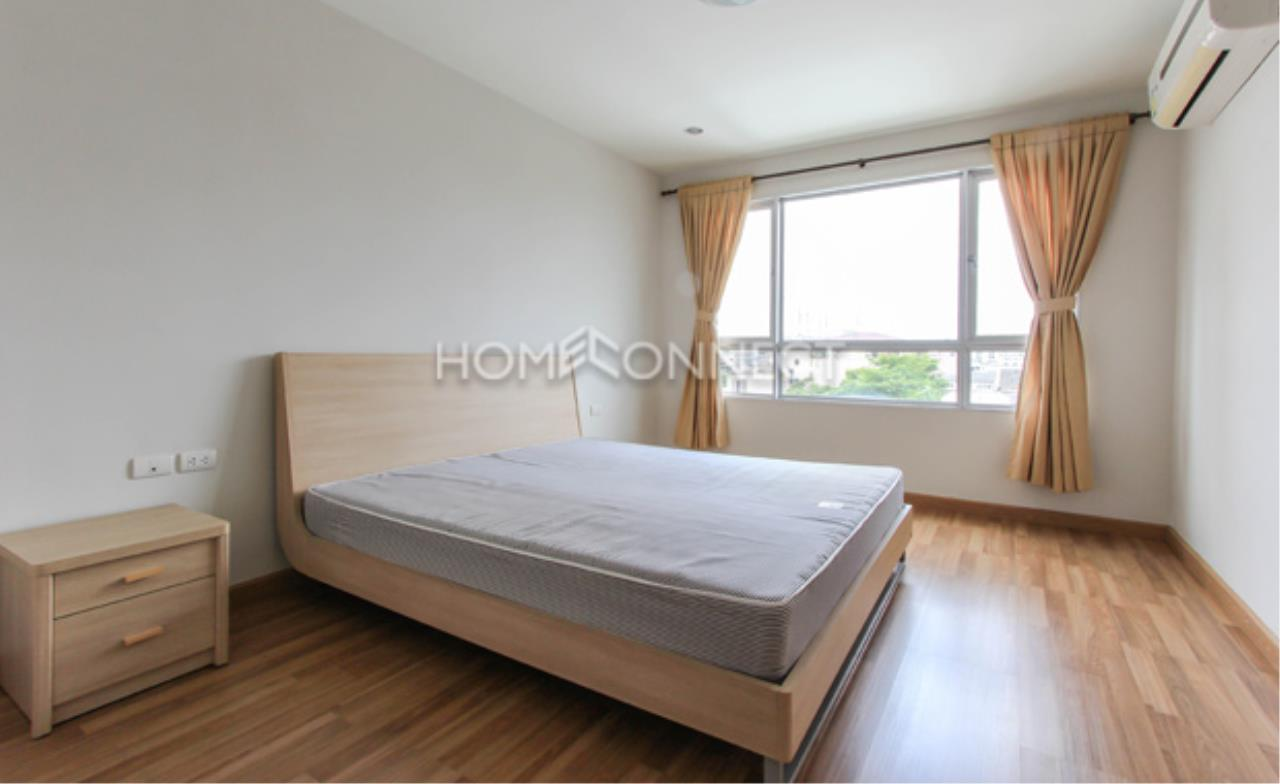 Home Connect Thailand Agency's Y.O. Place Condominium for Rent 6
