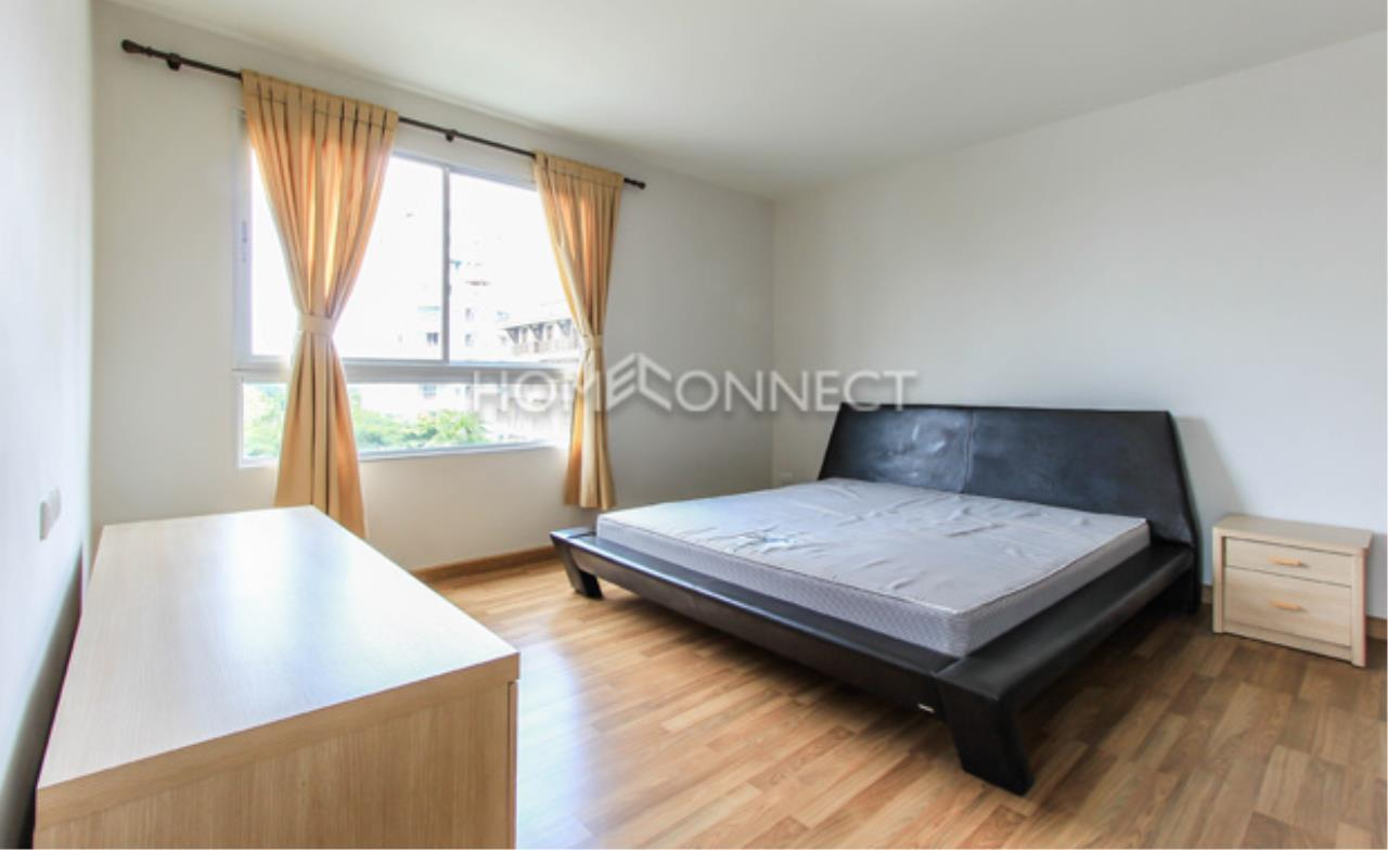 Home Connect Thailand Agency's Y.O. Place Condominium for Rent 4