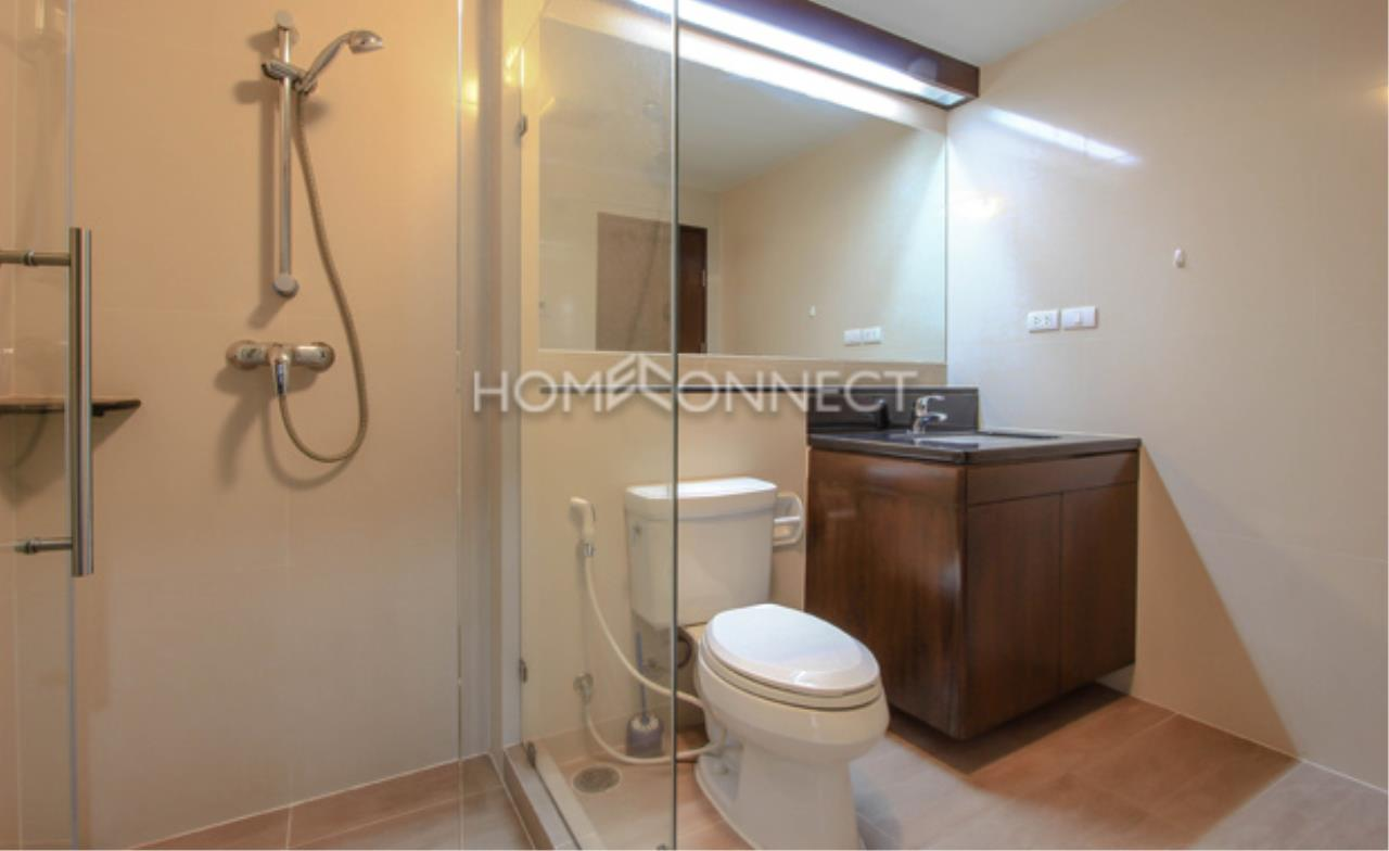 Home Connect Thailand Agency's Y.O. Place Condominium for Rent 3