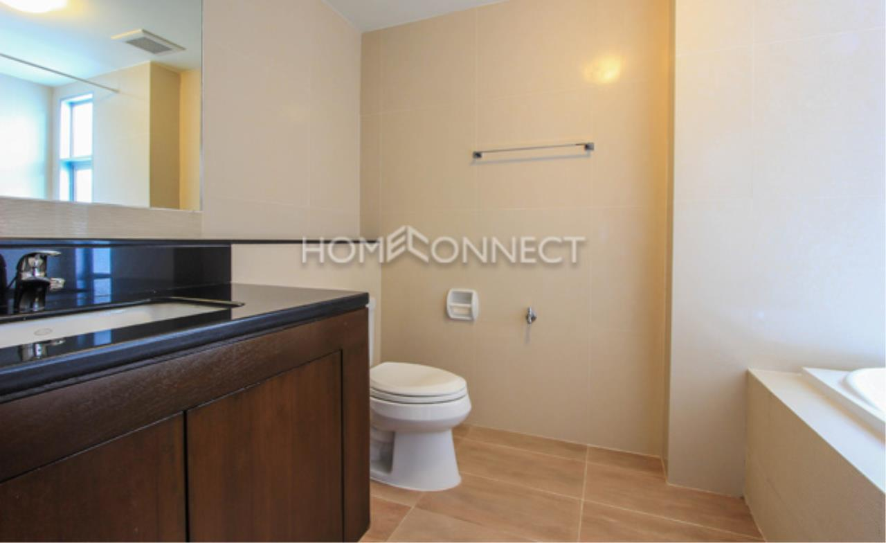 Home Connect Thailand Agency's Y.O. Place Condominium for Rent 2
