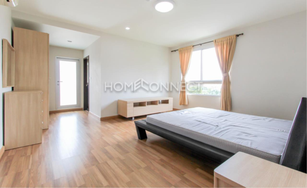 Home Connect Thailand Agency's Y.O. Place Condominium for Rent 7