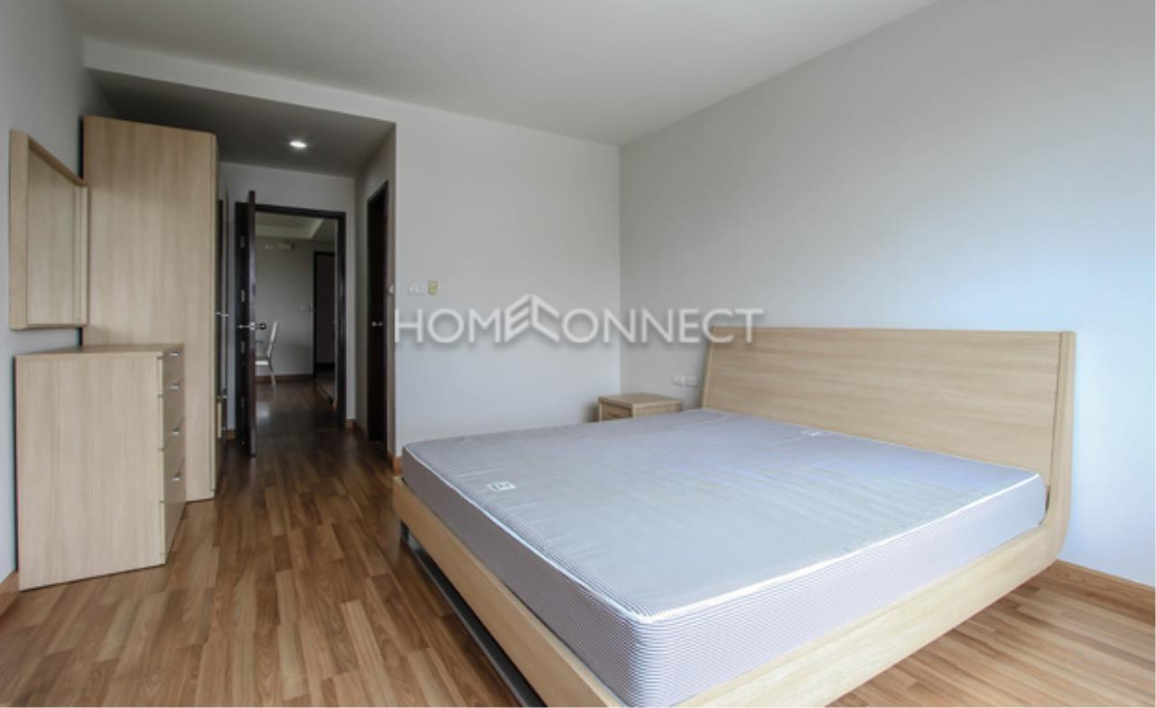 Home Connect Thailand Agency's Y.O. Place Condominium for Rent 5