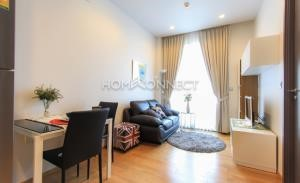 Keyne by Sansiri Condominium for Rent
