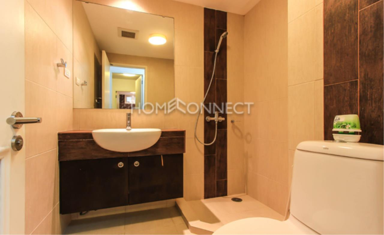 Home Connect Thailand Agency's The Clover Thonglor Condominium for Rent 3