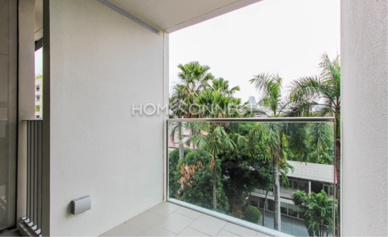 Home Connect Thailand Agency's Via 31 By Sansiri Condominium for Rent 3