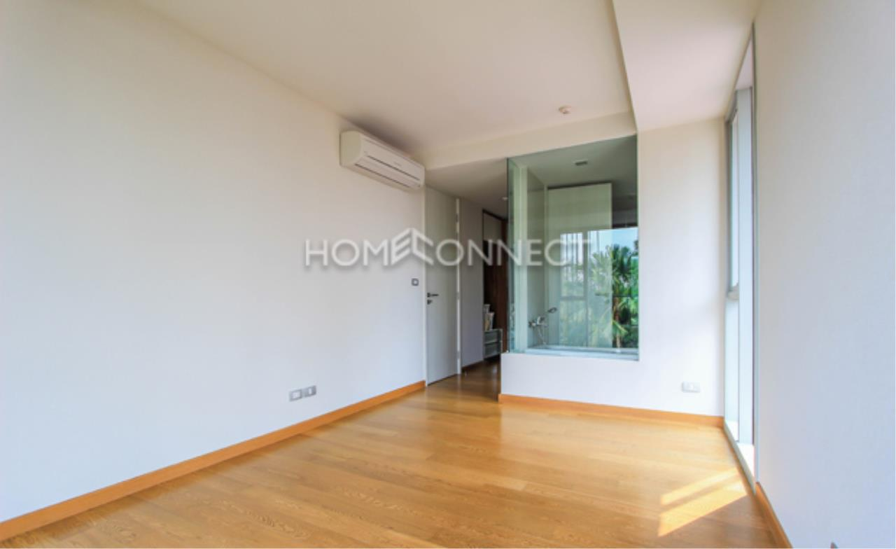 Home Connect Thailand Agency's Via 31 By Sansiri Condominium for Rent 5
