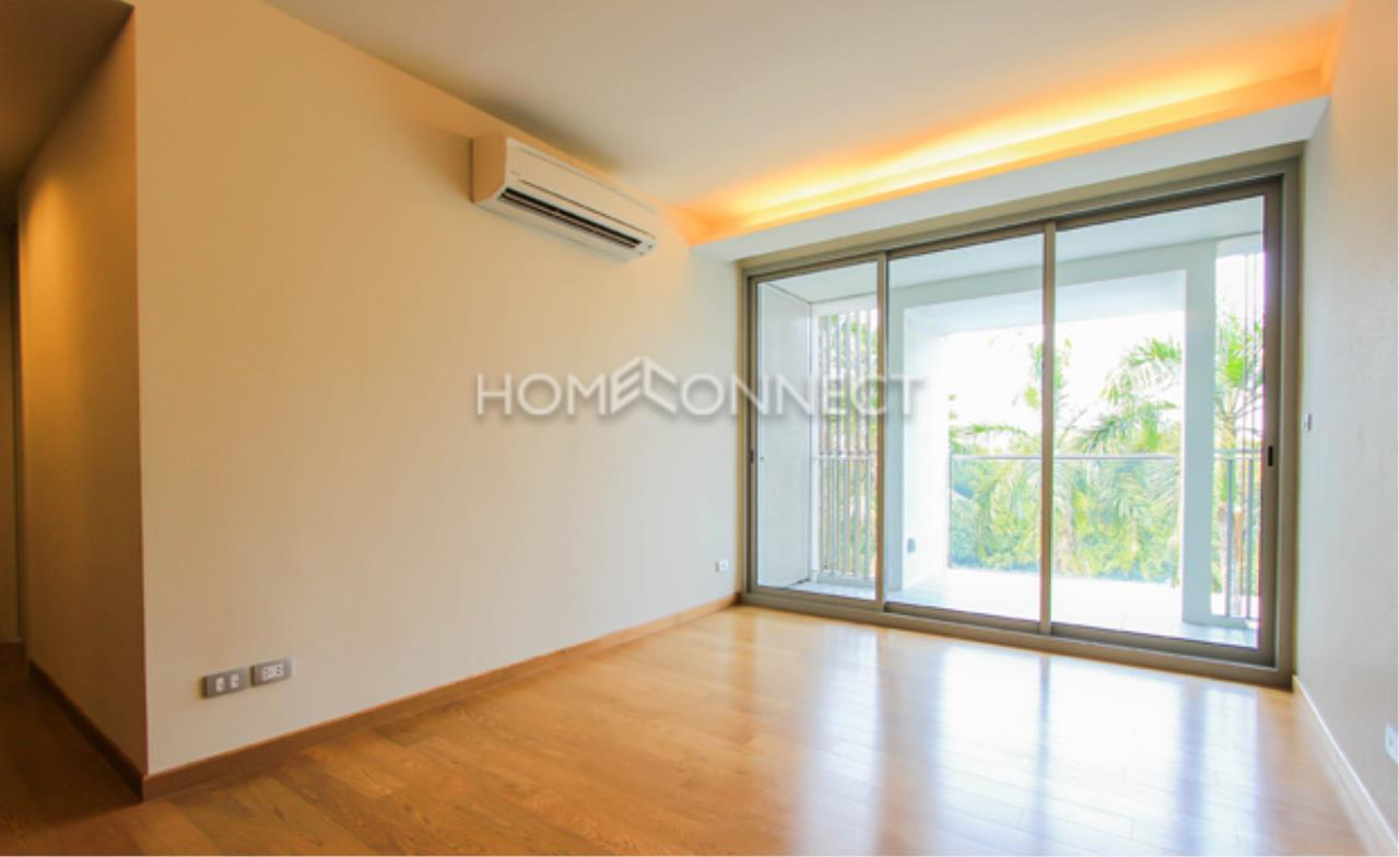 Home Connect Thailand Agency's Via 31 By Sansiri Condominium for Rent 1