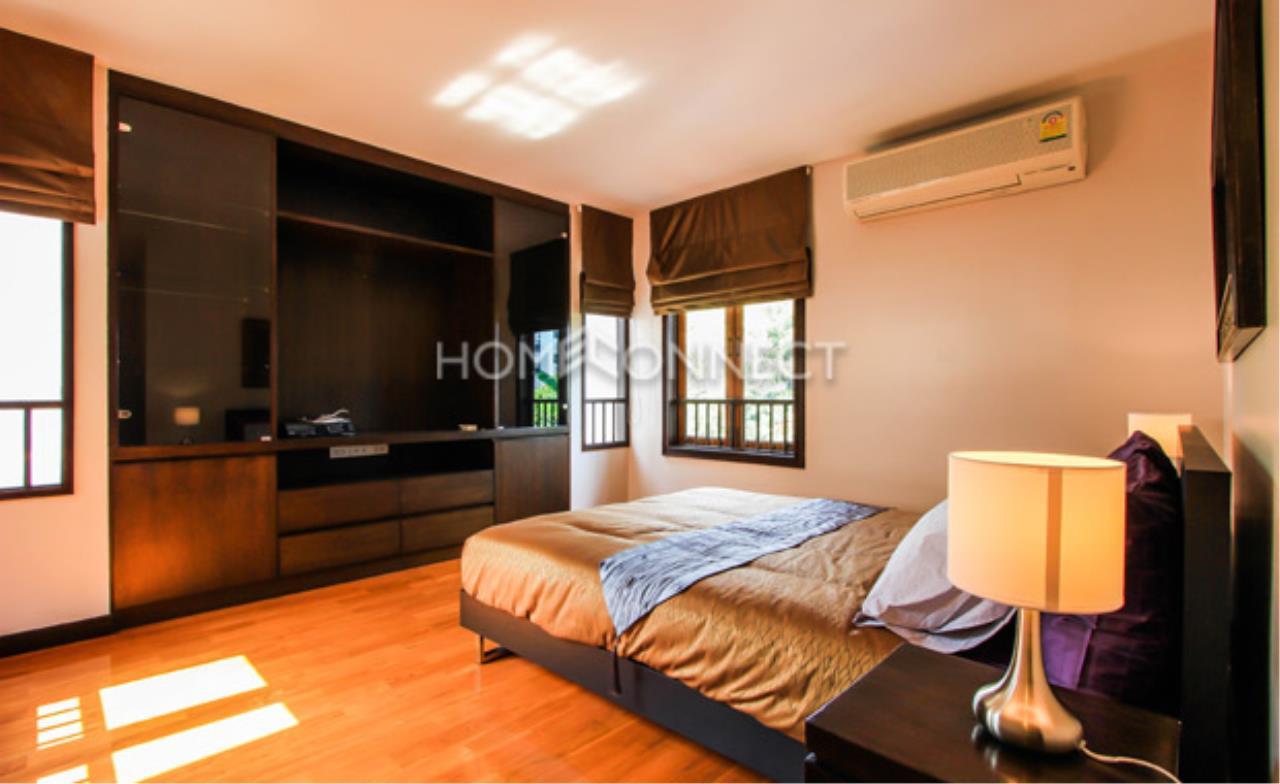 Home Connect Thailand Agency's Baan Ruenmani (Baan Pikul) 9