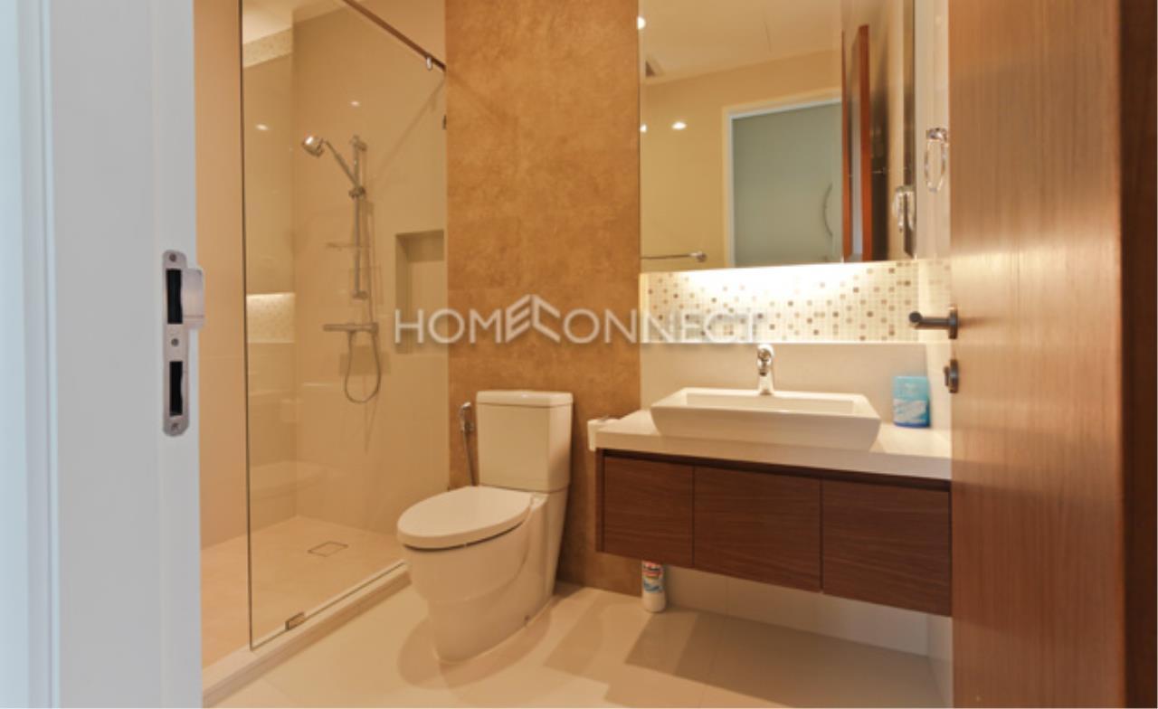Home Connect Thailand Agency's The Bright Condo Sukhumvit 24 (sold) Condominium for Rent 3