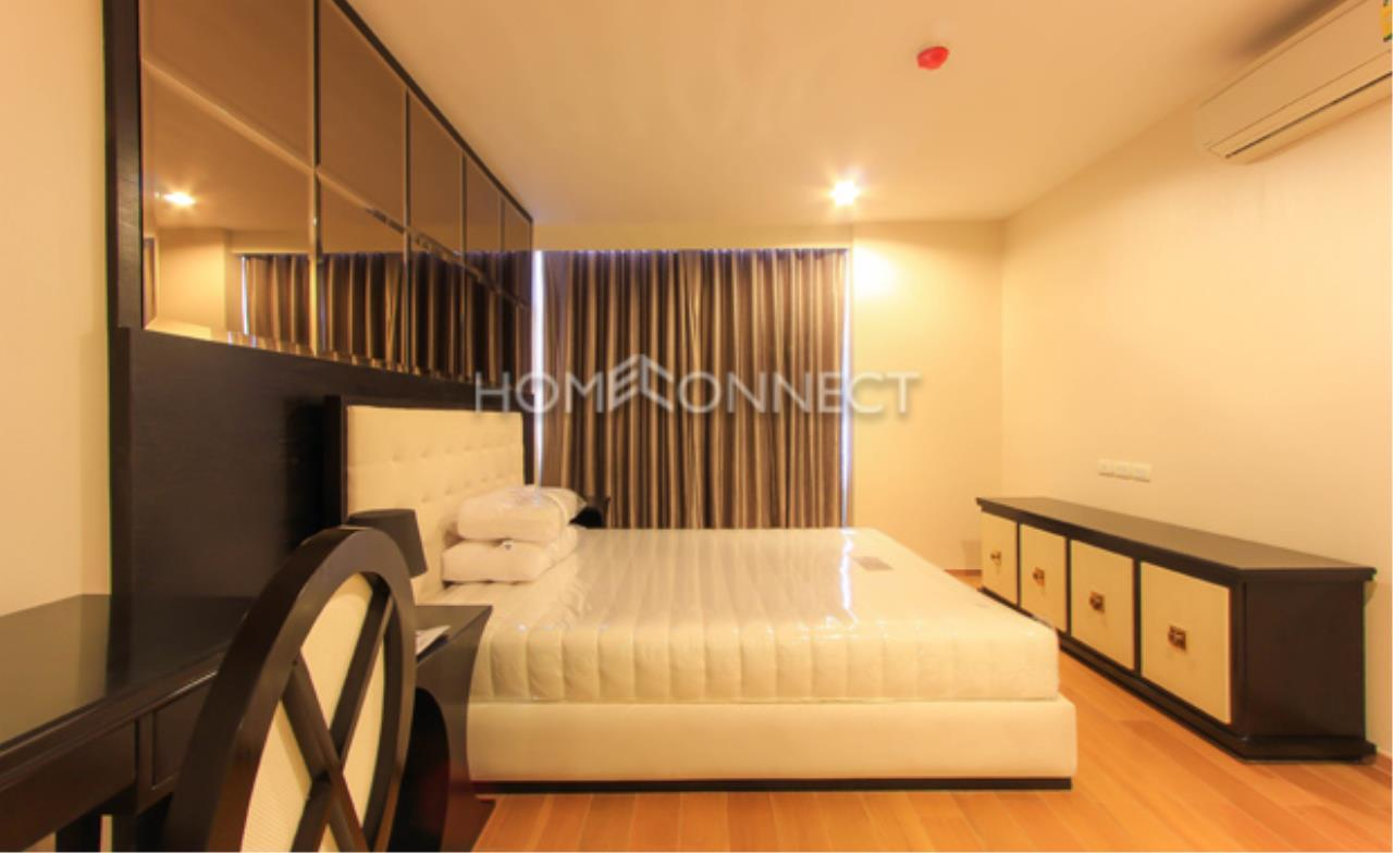 Home Connect Thailand Agency's Pearl Residence Condominium for Rent 5