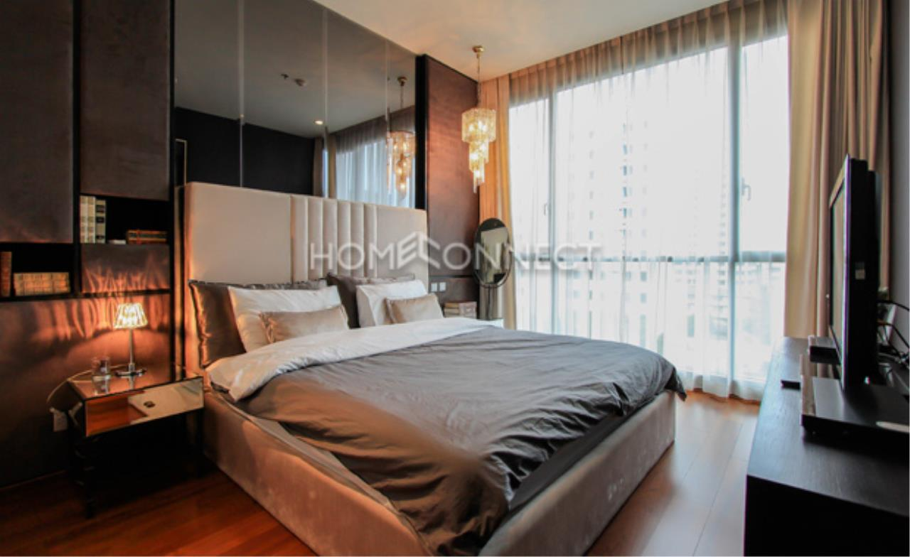 Home Connect Thailand Agency's Quattro by Sansiri Condominium for Rent 7