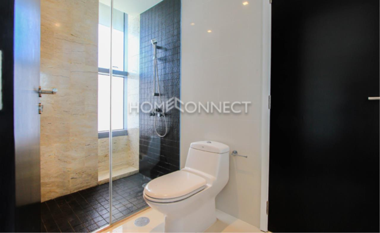 Home Connect Thailand Agency's The Pano Rama III Condominium for Rent 4